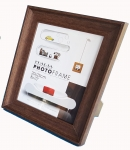 "8x10"" Frame Empire D Brown"
